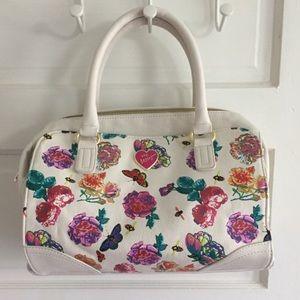 Betsy Johnson Handbag 👜